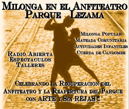 parque-lezama-milonga-13-06-15
