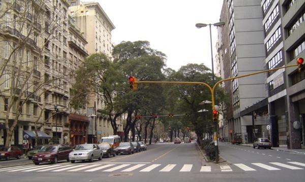 avenida-alem