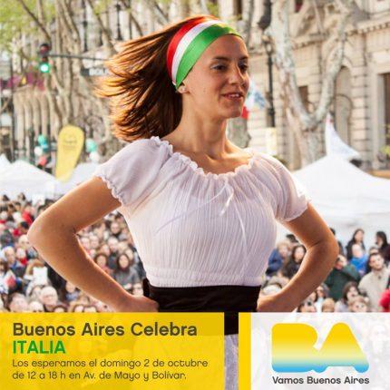 buenos-aires-celebra-italia-2016