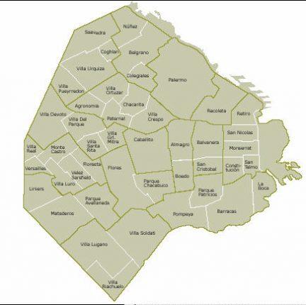 comunas-mapa