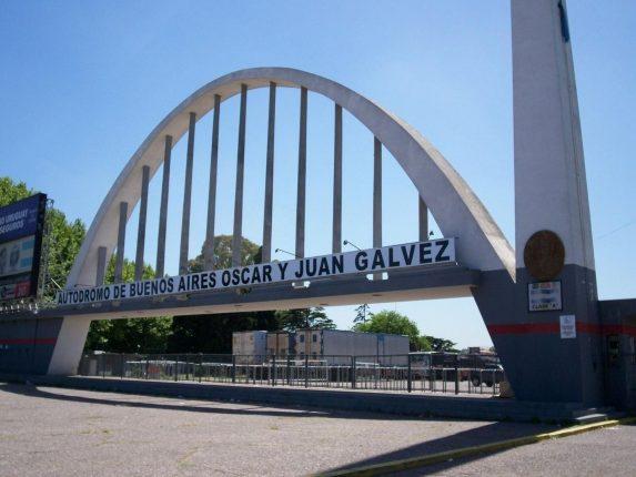 autodromo-galvez-1