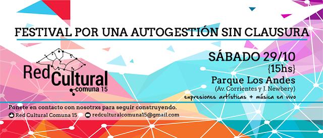 festival-red-cultural-comuna-15-29-10-16