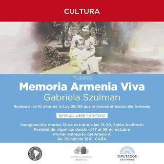 memoria-armenia-viva