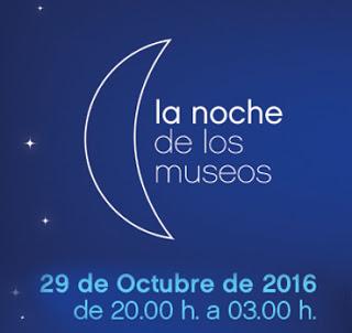 noche-de-los-museos-2016