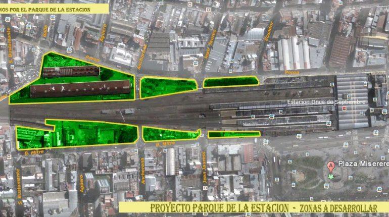parque-de-la-estacion-mapa-2