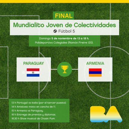2016-11-final-mundialito