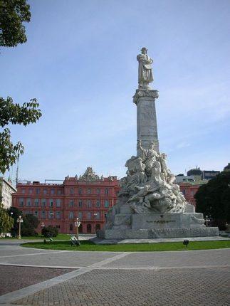 450px-monumento_a_colon_buenos_aires
