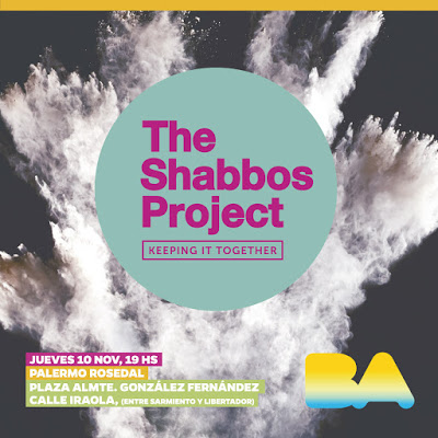amasado-mundial-de-la-jala-the-shabbos-proyect