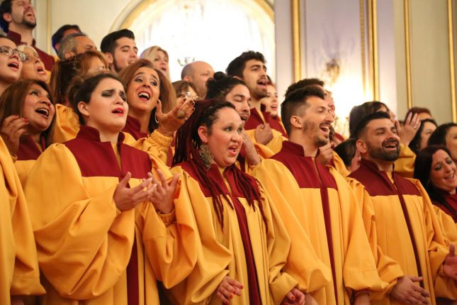 argentina-gospel-choir-legislatura-nov-2016-1