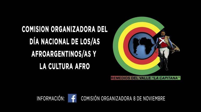 dia-nacional-de-los-afroargentinos-las-afroargentinas-y-la-cultura-afro