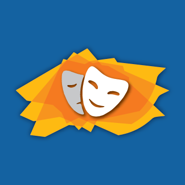 festival-de-teatro-independiente-de-la-comuna-15-2016-2