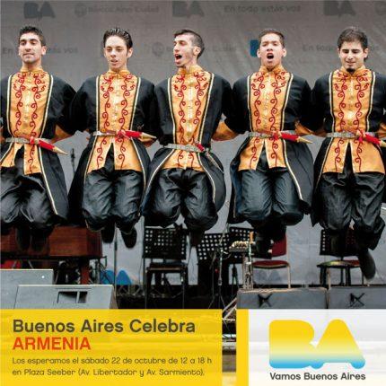 ba-celebra-armenia