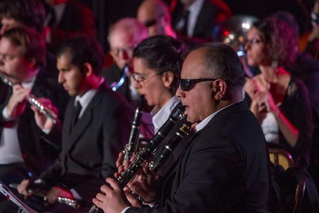 banda-sinfonica-nacional-de-ciegos