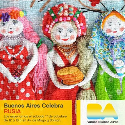 buenos-aires-celebra-rusia