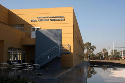 centro-de-salud-cecilia-grierson-villa-lugano