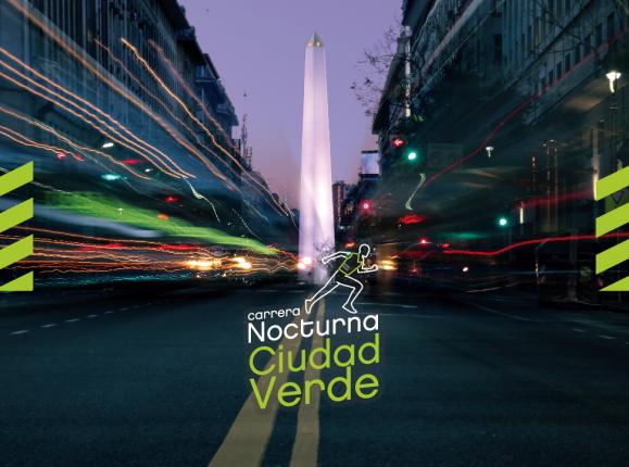 carrera_nocturna