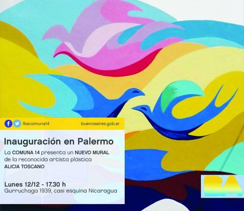 mural-alicia-toscano2