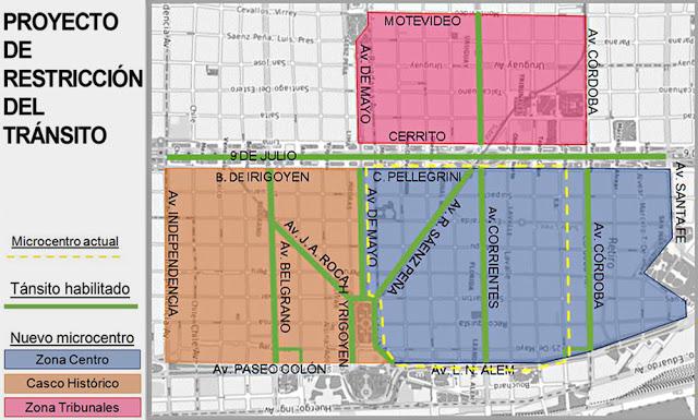 area-ambiental-buenos-aires-centro-1