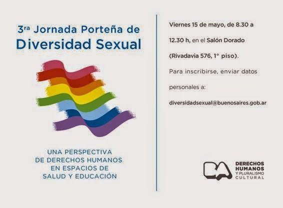 3a-jornada-portena-de-diversidad-sexual