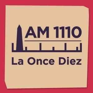 am-110-logo-1