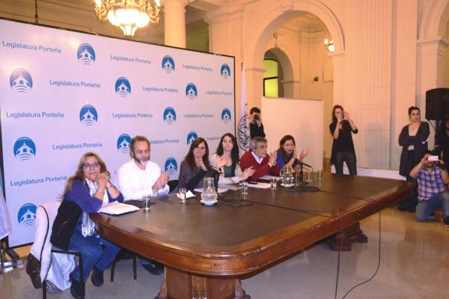 acto-salon-presidente-peron-3-23-05-16