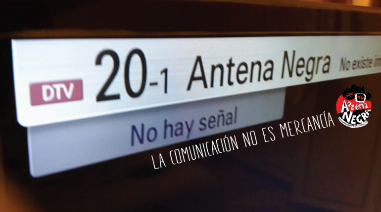 antena-negra-tv-2