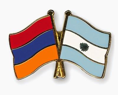 argentina-armenia-amistad
