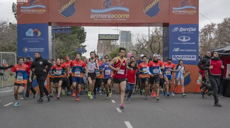 armenia-corre-2016-post-4