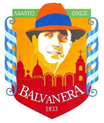 balvanera