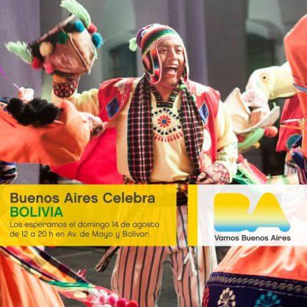 buenos-aires-celebra-bolivia-2016