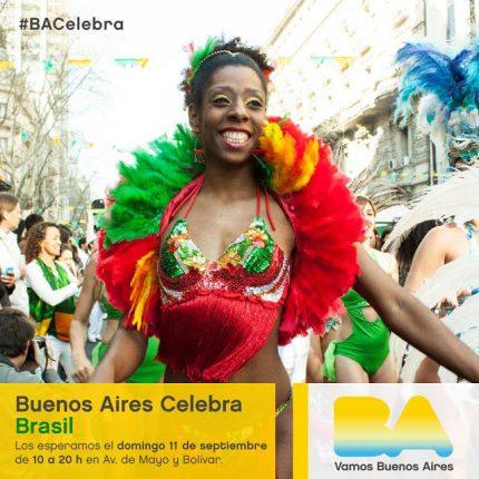 buenos-aires-celebra-brasil-2016