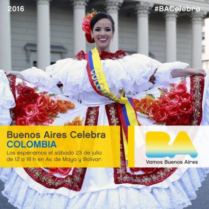 buenos-aires-celebra-colombia-2016
