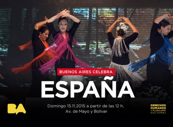 buenos-aires-celebra-espana-2015