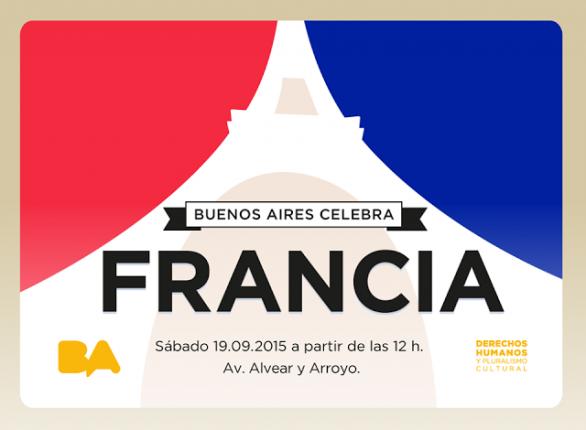 buenos-aires-celebra-francia-2015