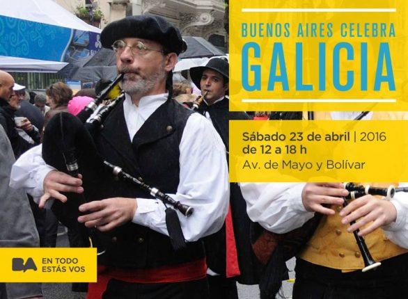 buenos-aires-celebra-galicia-2016