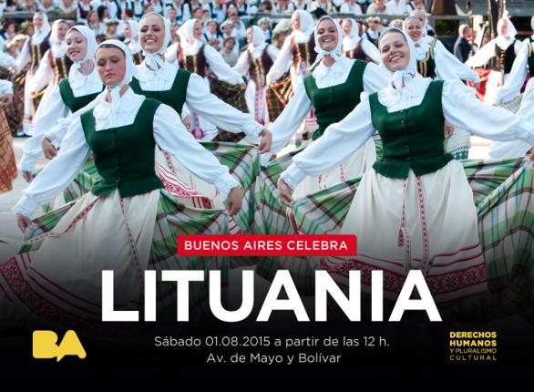 buenos-aires-celebra-lituania-2015