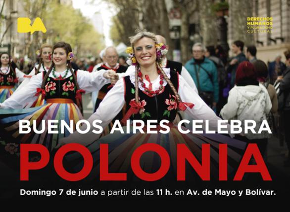 buenos-aires-celebra-polonia-2015