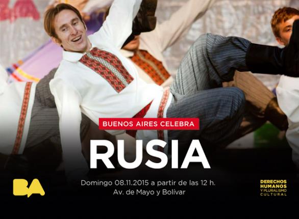 buenos-aires-celebra-rusia-2015