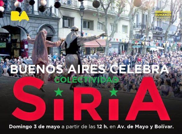 buenos-aires-celebra-siria-2015