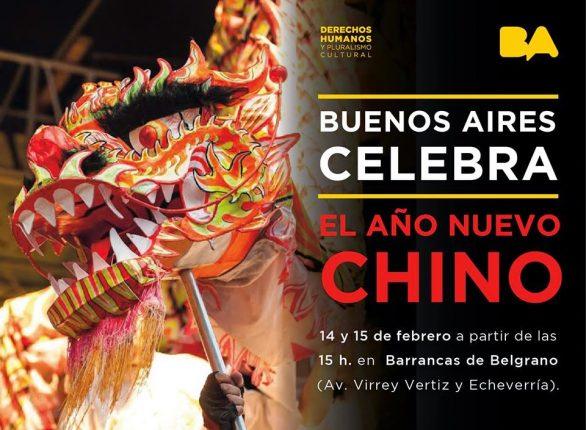 buenos-aires-celebra-china-2015