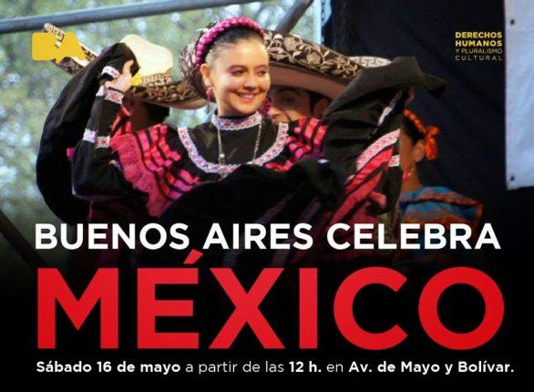 buenos-aires-celebra-mexico-2015