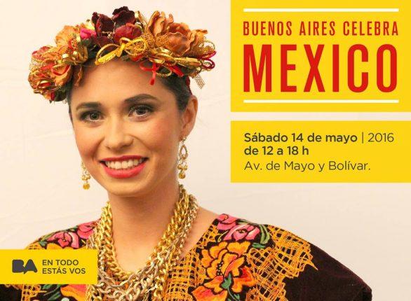 buenos-aires-celebra-mexico-2016