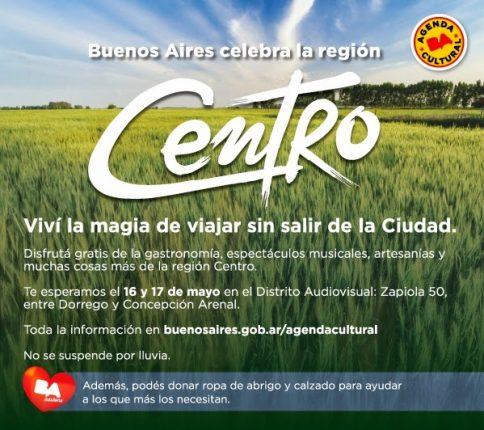 buenos-aires-celebra-region-centro-2015