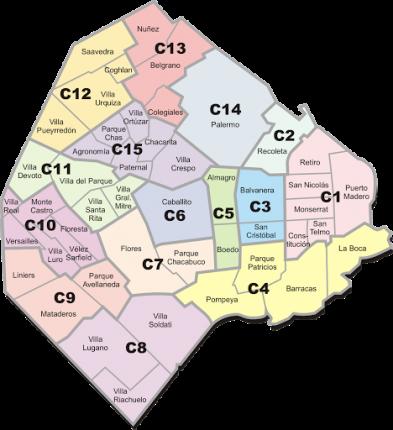 comunas-listado-mapa