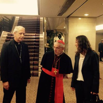 cardenal-tauran-y-el-dr-altwaijri-huespedes-de-honor-1