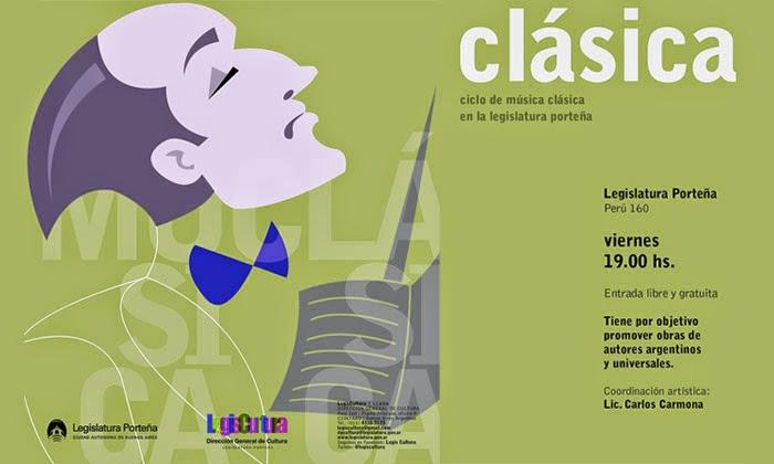 ciclo-de-musica-clasica-26-03-15