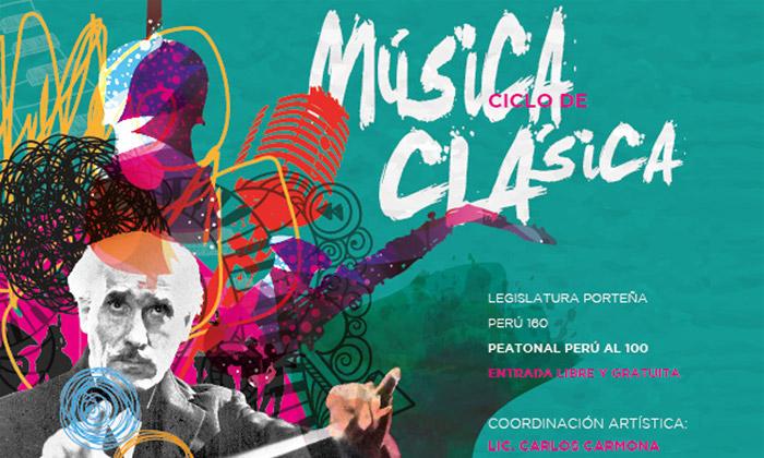 ciclo-de-musica-clasica-legislatura