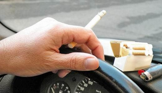 cigarrillo-2