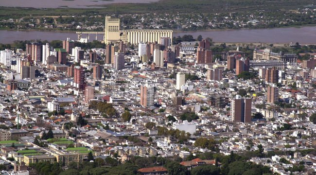 ciudad-de-buenos-aires-panoramica-2