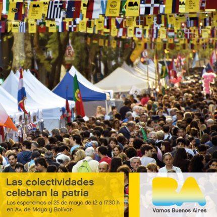 colectividades-celebran-la-patria-en-av-de-mayo-2016-3